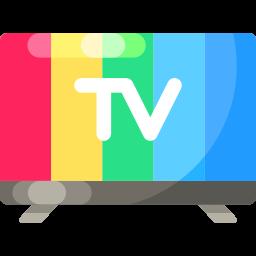بورس تلویزیون